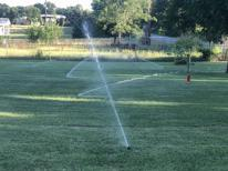 Irrigation repairs near me, sprinkler repairing prosper, irrigation installing Denton, water leak repaies